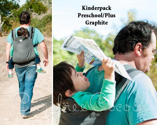KP preschool cc
