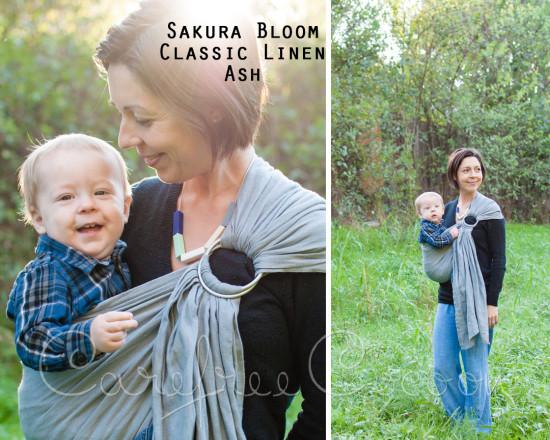 sakura bloom ash cc