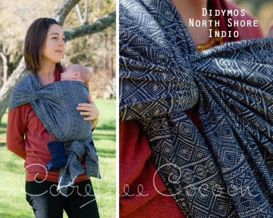 Didymos north shore indio