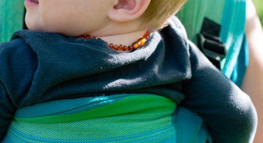 Babywearing Reviews And Resources