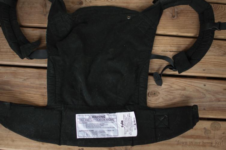 Tula Abalone batik standard 02