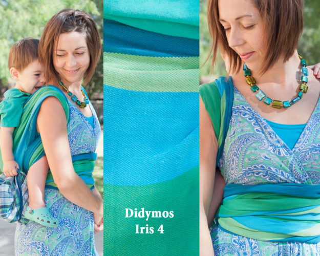 didymos iris FOR SALE